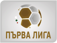 FP League (logo).png