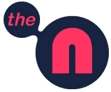 The N logo 2007-2009.png