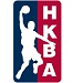 Hong Kong Basketball Association Logo.jpg
