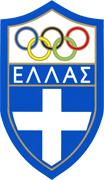 Hellenic Olympic Committee logo.png