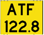 ATF Sign.png