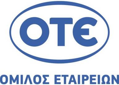 Image result for Όμιλο ΟΤΕ