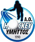 Hockey Club Imittos (logo).png