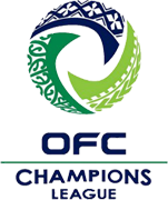 Ofc-champions-league-logo-(2013).png