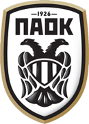 PAOK FC (2013 logo).png