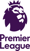 Premier League (2016 logo).png