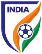 All India Football Federation (2016 logo).png