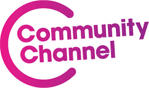Community Channel 2009.png