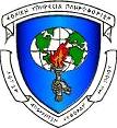 upload.wikimedia.org/wikipedia/el/5/5b/EYP_logo...