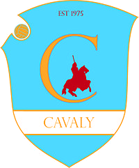 Cavaly AS.png