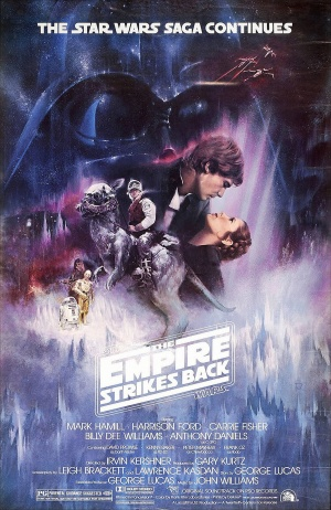 Star Wars The Empire Strikes Back.jpg