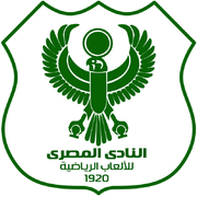 Masry.png
