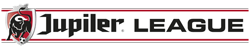 Jupiler League (logo).png