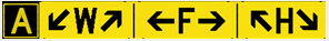 Multiple Two-Direction Sign.png