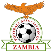 Logo Football Association of Zambia.png