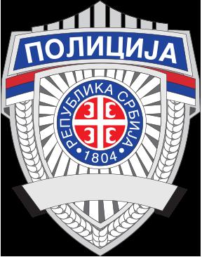 Policija Srbije badge.png
