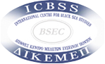 ICBSS logo gr.png