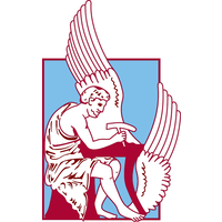 Πολυτεχνείο Κρήτης - Βικιπαίδεια