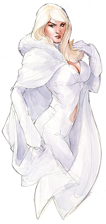 Emma Frost Dodson.png
