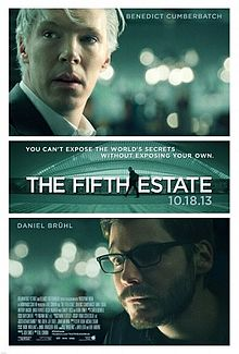 220px-The Fifth Estate poster.jpg