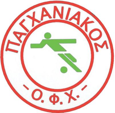 Pagchaniakos (logo).jpg