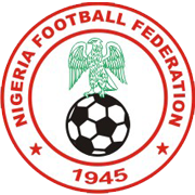 NFF (Super Eagles) logo.png