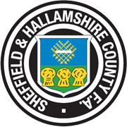 Sheffield FA crest 2013.png
