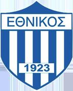 Ethnikos Piraeus 1923 (logo).png