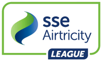 Airtricity League (logo).png