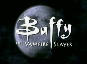 Buffy logo 0001.jpg