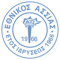 EthnikosAssiasLogo.png