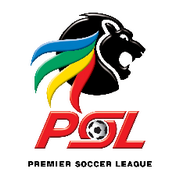 Premier Soccer League (logo).png