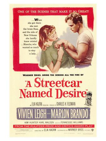 A-Streetcar-Named-Desire-Poster.jpg.jpg