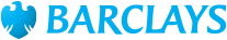Barclays (logo).png