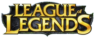League of Legends - Βικιπαίδεια