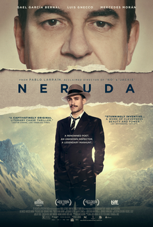 Neruda (film poster).png