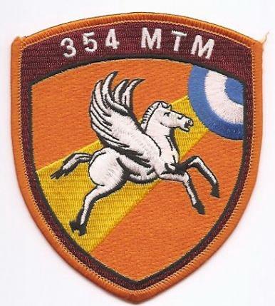 Αρχείο:354 MTM logo.jpg