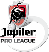 Jupiler Pro League logo.png