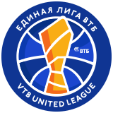 VTB United League (2017 logo).png