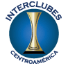 Copa Interclubes (logo).png