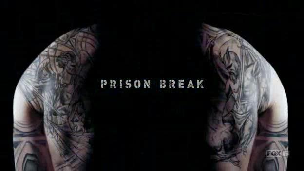 Αρχείο:PrisonBreak intro.jpg