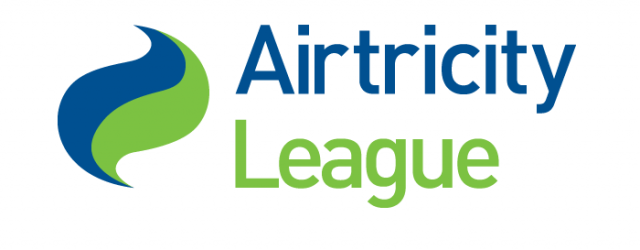 Airtricity league.png