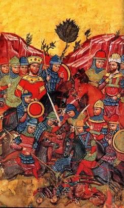 Αρχείο:Alexander-byzant.jpg