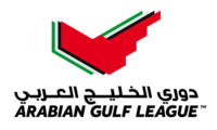 UAE Arabian Gulf League logo.png