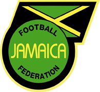 Jamaica Football Federation logo.png