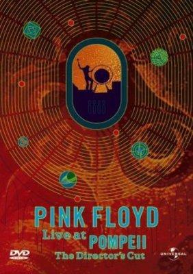 pink floyd live at pompeii Βικι�αίδεια