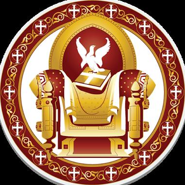 Πανορθόδοξη Σύνοδος - Βικιπαίδεια