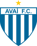 Avai FC.png