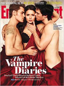 Entertainment Weekly 2012-02-08 cover.jpg