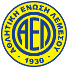 AEL FC Limassol.png